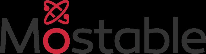 クラウドCTIシステムなら高機能・低価格のMostable(モスタブル)